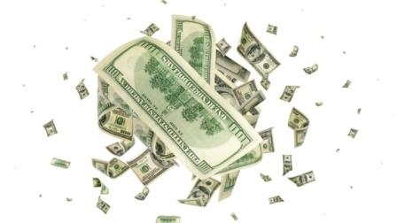 银行的这类理财产品千万别买!中老年是重灾区,有人血亏上千万!