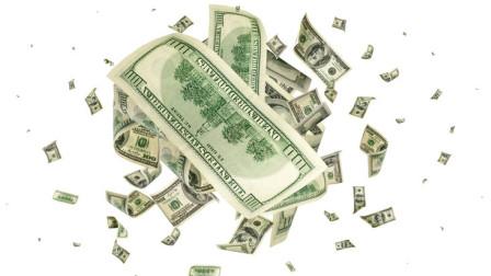 银行里的这类理财产品一定不能买!中老年是重灾区,有人血亏上千万!