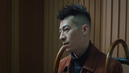 巡回检察组:张一苇被虚假视频诬陷被法律刑事拘留