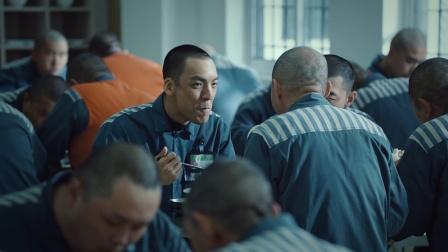 巡回检察组:郑锐与黄四海的那些感情总是默默关注黄四海