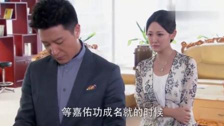 总裁想尽办法和宝贝前妻复合,殊不知前妻瞒着他,偷偷生下个儿子