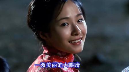 华语歌坛最神秘的姑娘!从来没有人见过她模样,却早已经深深爱上