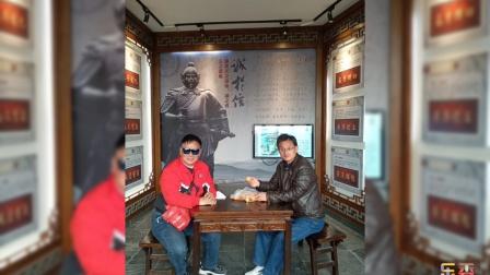 深圳十日游(2)