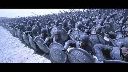 估计连那些围观的士兵,都没看清楚,怎么出剑的