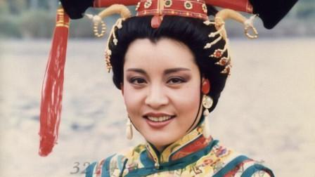 1979年-1991年 杨丽花歌仔戏「青蓉」历年作品角色选辑