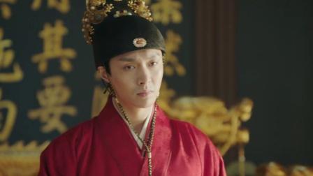 他是明朝唯一一位,当过俘虏又复辟的皇帝,一生充满传奇