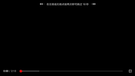 Windows 98 crazy error