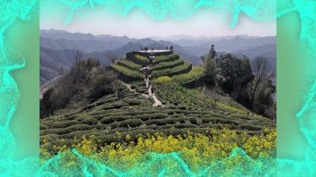 美丽中国:一路好风景之安徽歙县