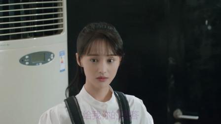 经典音乐,一首《杨紫艺-亲爱的你在想我吗》惊艳全场,耐人寻味