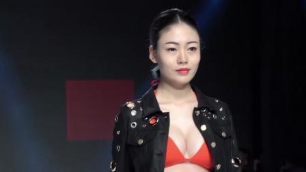 深圳內衣展会,品牌布迪经典发布会