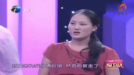 女生随便的可怕,沾酒就犯错,涂磊:白活了!