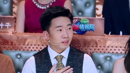 成功从来不是容易的,杨迪的搞笑好励志