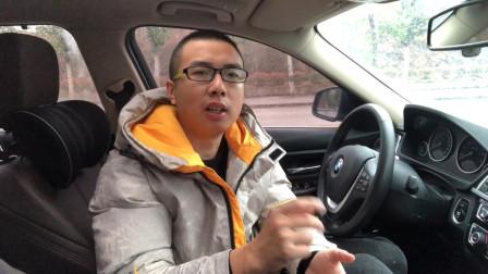 大家买新车后,遇到熟人,要不要给他搭车