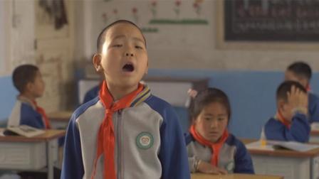 小学生未来的理想竟是当网红!网络的发展,给孩子都带来了什么?