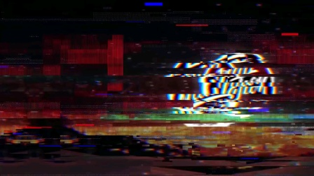 【道金DAWDJ】Arrested Youth - Mirrors (Juelz Remix)