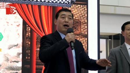 """14合唱""""迎来春色换人间""""钱明海 等演唱"""
