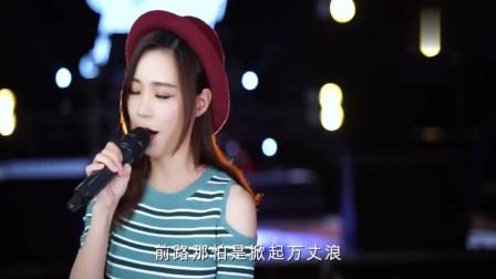 一首叶振棠经典歌曲《胜利双手创》,承载了多少人的回忆