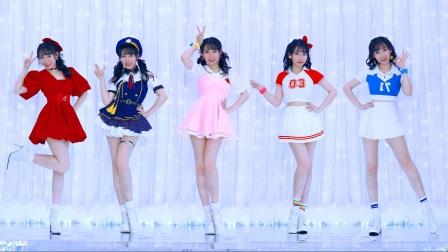 2020年最欢乐的八支国产舞蹈大放送【紫嘉儿】