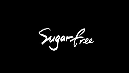 【SNH48】孙芮《Sugar Free》周边开箱