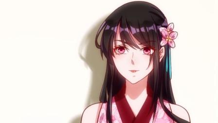 万渣朝凰 第3季 第8集 痛快打脸