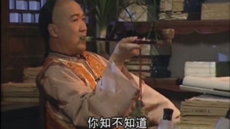 纪晓岚:小月莫愁竟当纪晓岚的面一言一合狂挤兑,本尊气得直摇头