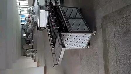 玉子烧机 日本厚蛋烧机