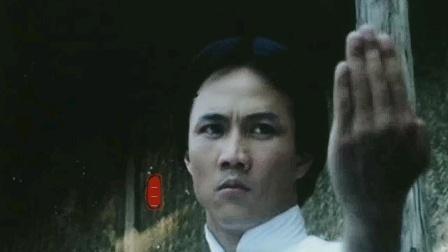 叶振棠经典粤语歌曲,《大侠霍元甲》主题歌《万里长城永不倒》