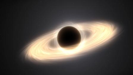 如果银河系中心黑洞消失了会怎样?银河系会被其他黑洞捕捉吗?