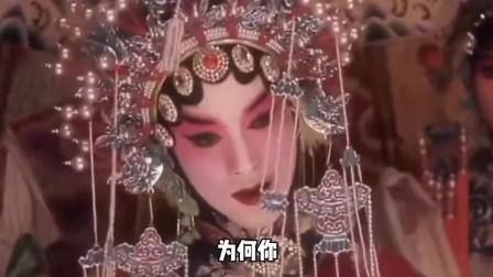 张国荣一首经典歌曲《当爱已成往事》,为何你不明白,有爱就会有痛,没有我人生不会有不同
