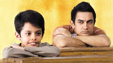强烈建议父母看的电影,你的孩子是天才还是白痴,只在你一念之间