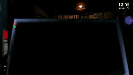 【忆晓白】玩具熊的午夜后宫,第三期,这次开局就被跳杀!稳扎稳打!