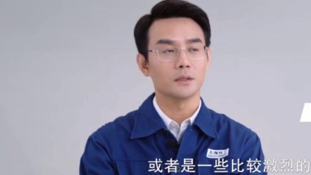 大江大河2:他才是全剧最大的赢家,一年时间身价暴涨百万,连宋运辉都羡慕了!