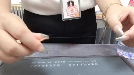 深圳校区杨波采耳品牌向云