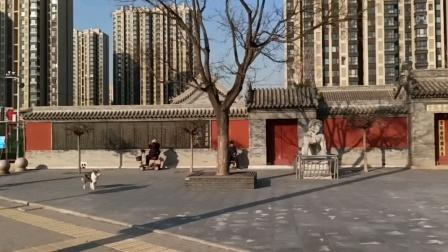北京市,中顶娘娘庙2