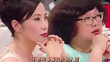 陈百强一首粤语版歌曲《一生不可自决》,每一次听到丹尼仔的歌曲,就有一种说不出的心酸