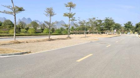 201209贺州4规划厅外景