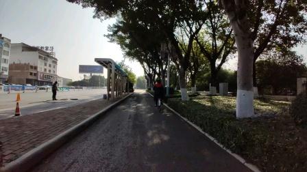 201209贺州8大桥