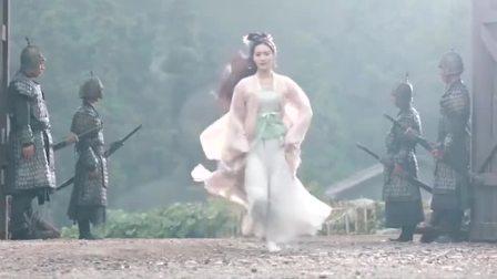 如意芳霏:这大概就是传说中的一见钟情,都是忍不住的心动呀!