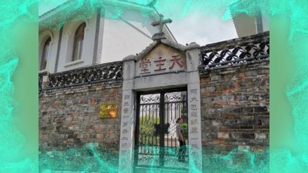 美丽中国:一路好风景之贵阳青岩古镇