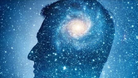 十万年前,人类突然变聪明的奥秘是什么?