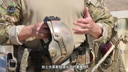 为何狙击手喜欢瞄准胸,而不是头?并非对枪法不自信
