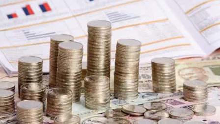 10:基金在定投时,怎样扣款更有利于我们呢?日扣款?周扣款?月扣款?