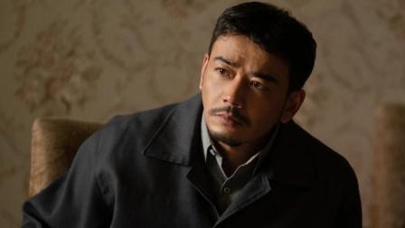 《大江大河2》雷东宝偷吃牛蛙,还不忘挖苦别人