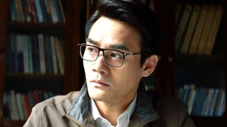 《大江大河2》:不是冤家不聚头!宋运辉与雷东宝频频决裂现场