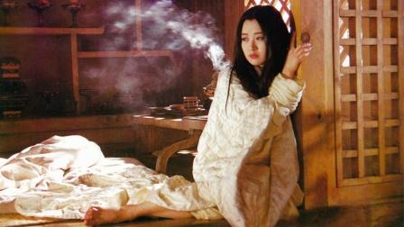 姜文葛优主演,剧本耗时6年,因剧情太大胆,上映4天被紧急叫停