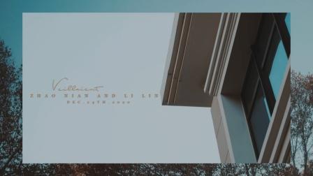 Sumo素陌-[2020.12.24] 陪伴你的每一個今天和明天