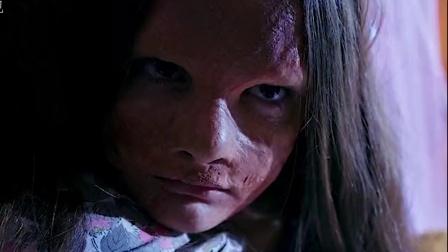 《女清洁工》杀死女主情妇,囚禁女主伪装成她,继续生活