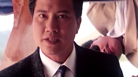 日本黑帮在国内为所欲为,气焰无比嚣张,却遇上了香港最大的黑帮