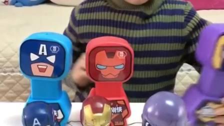童年的记忆:你能叫出玩具的名字吗