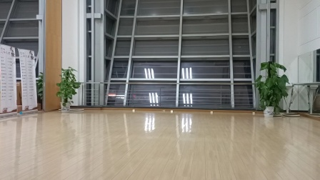 舞蹈   2046主题   (伦巴)       学跳张番老师创编的拉丁舞  《伦巴》